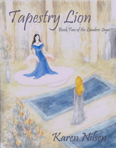 Tapestry_Lion_Amazon_Ready